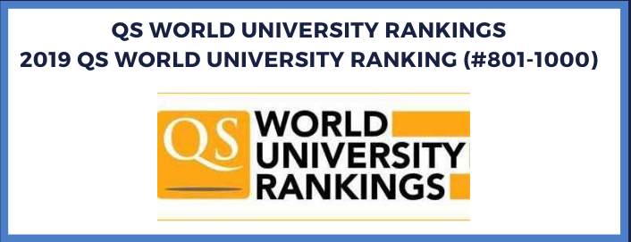 QS World
