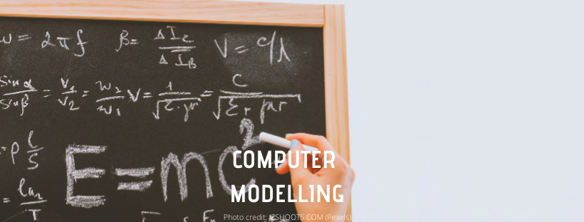 Computer Modelling