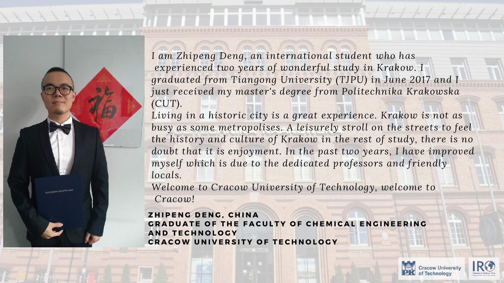 Deng-page-001