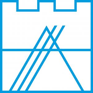 sygnet_PK_WA_RGB